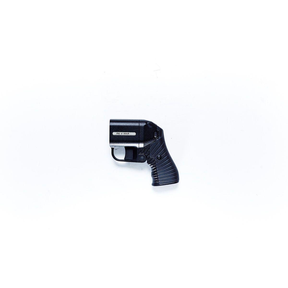 """ПБ-4-1МЛ Пистолет """"ОСА"""" 18*45Т"""