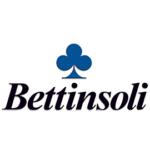 Bettinsoli