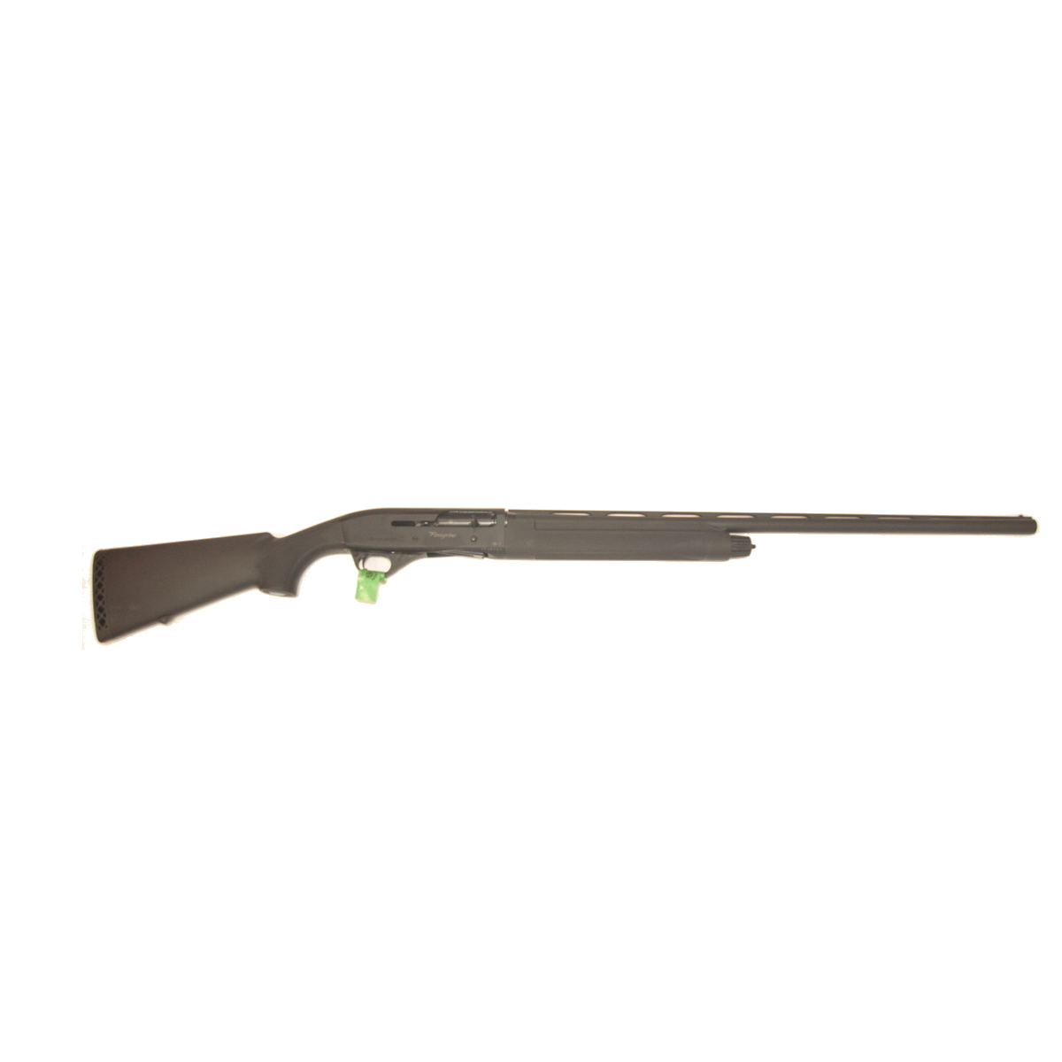 Stoeger M3000 PEREGRINE Synthetic 12/76/760