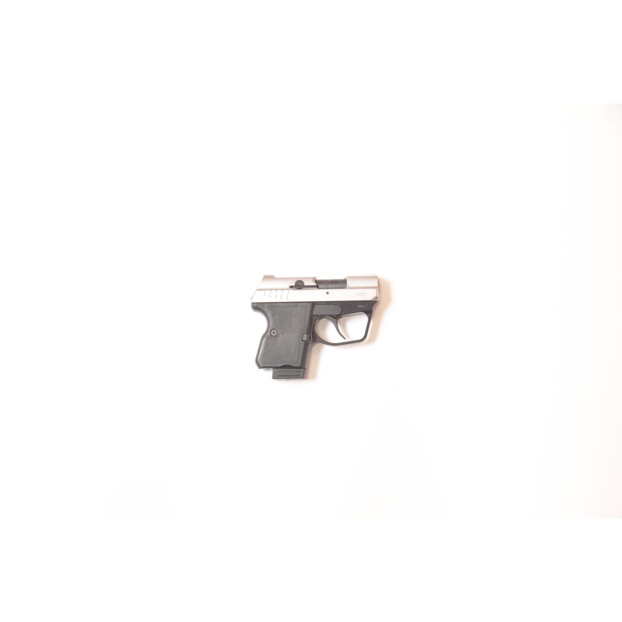 WASP Grom к.9мм РА  оружие (ОП)