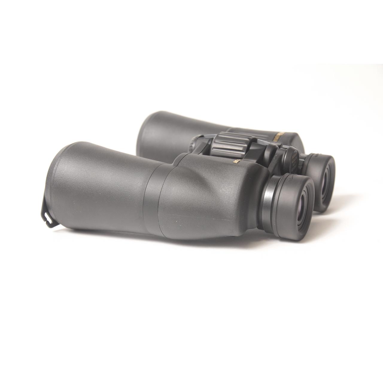 Бинокль Nikon Аculon 12х50 CF А211
