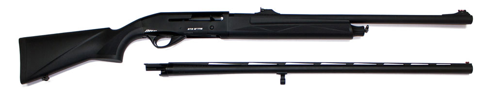 ATA Neo 12 Plastic 20/76/760/610c доп.стволом